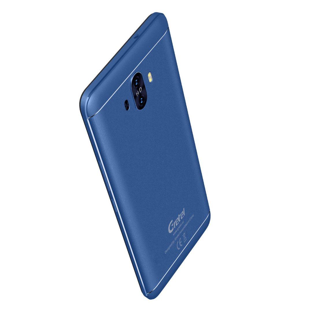GT6000-Blue-p7