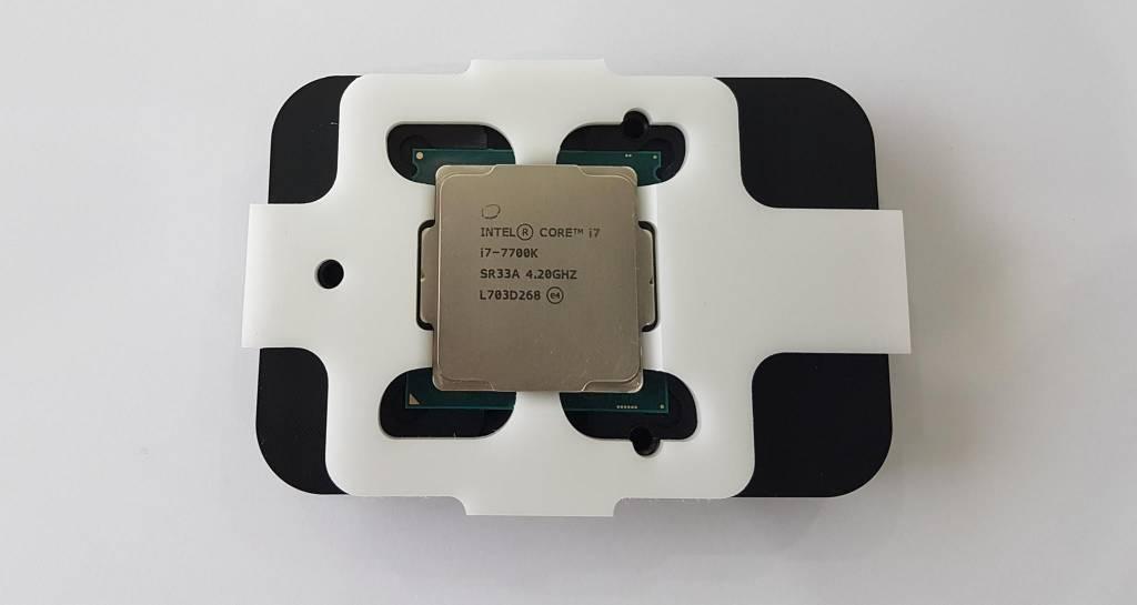 RockIt 88 - Intel CPU Delid Tool Review - EnosTech com