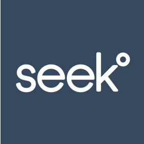 Augmented-Reality Treasure Hunting; Seek App is taking North America and Europe by Storm