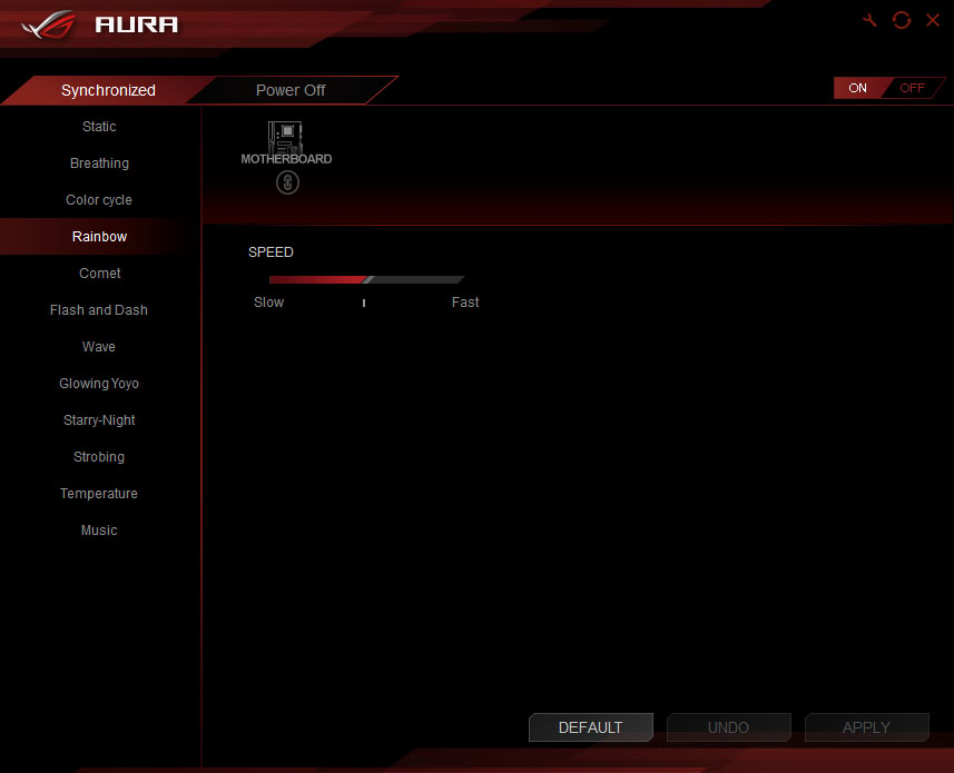 ID-Cooling Auraflow 240 AIO CPU Cooler Review - EnosTech com