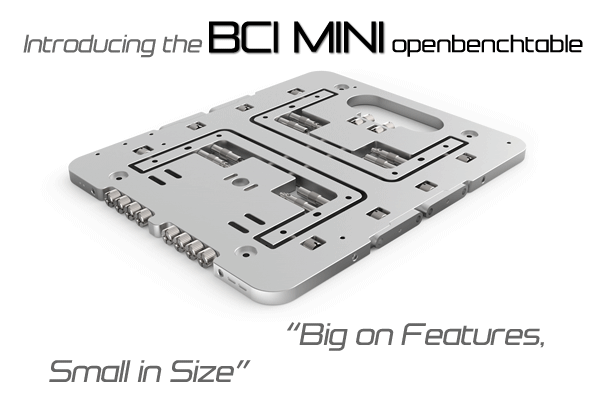 The Streacom BC1 Mini Is Coming