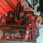 Gigabyte RX Vega 56 8G GVRXVEGA56-8GD-B Review