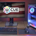 Corsair Launches iCUE Software