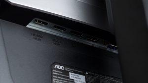 AOC_Agon_monitor_review_ports2_