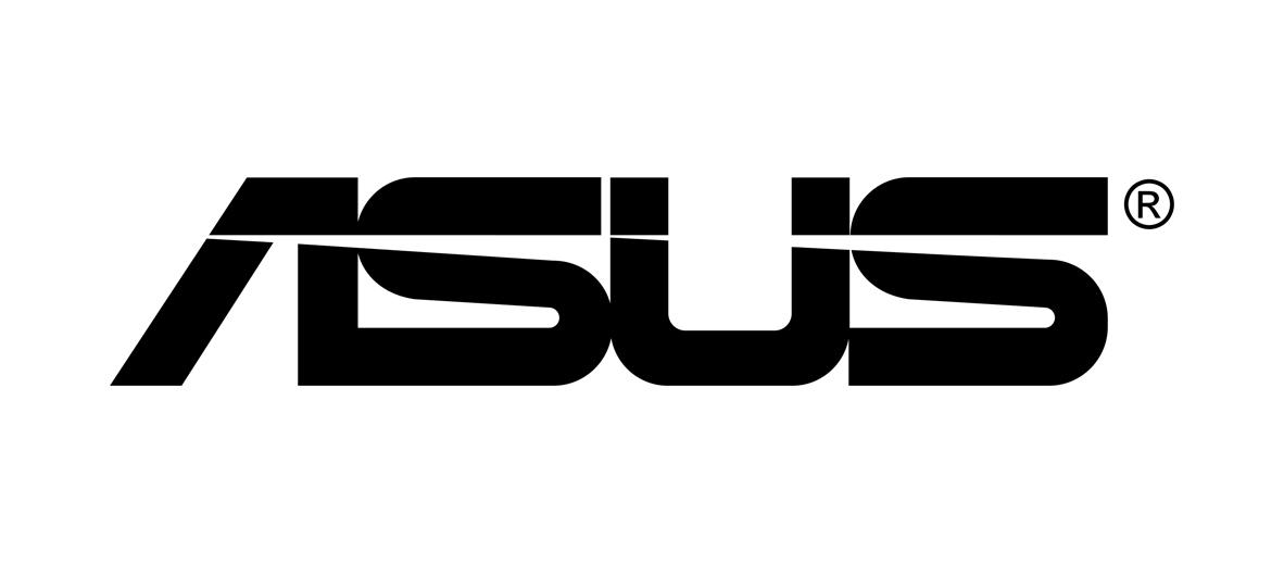 ASUS Announces ROG Strix, ASUS Dual, TUF Gaming, and Phoenix  GeForce® GTX 1660 Ti Gaming Graphics Cards