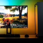 NZXT Announces the HUE 2 Ambient Kit V2