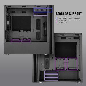 Storage-Support (Copy) (2)