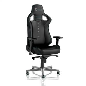 noblechairs-EPIC-MAP-01_2 (Copy)