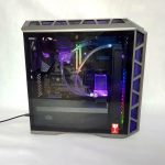 EK Water Blocks EK-KIT Classic RGB P360 Review
