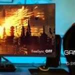Viotek Reveals Refreshed Line of Gaming Monitors