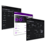 Announcing NZXT CAM 4.0
