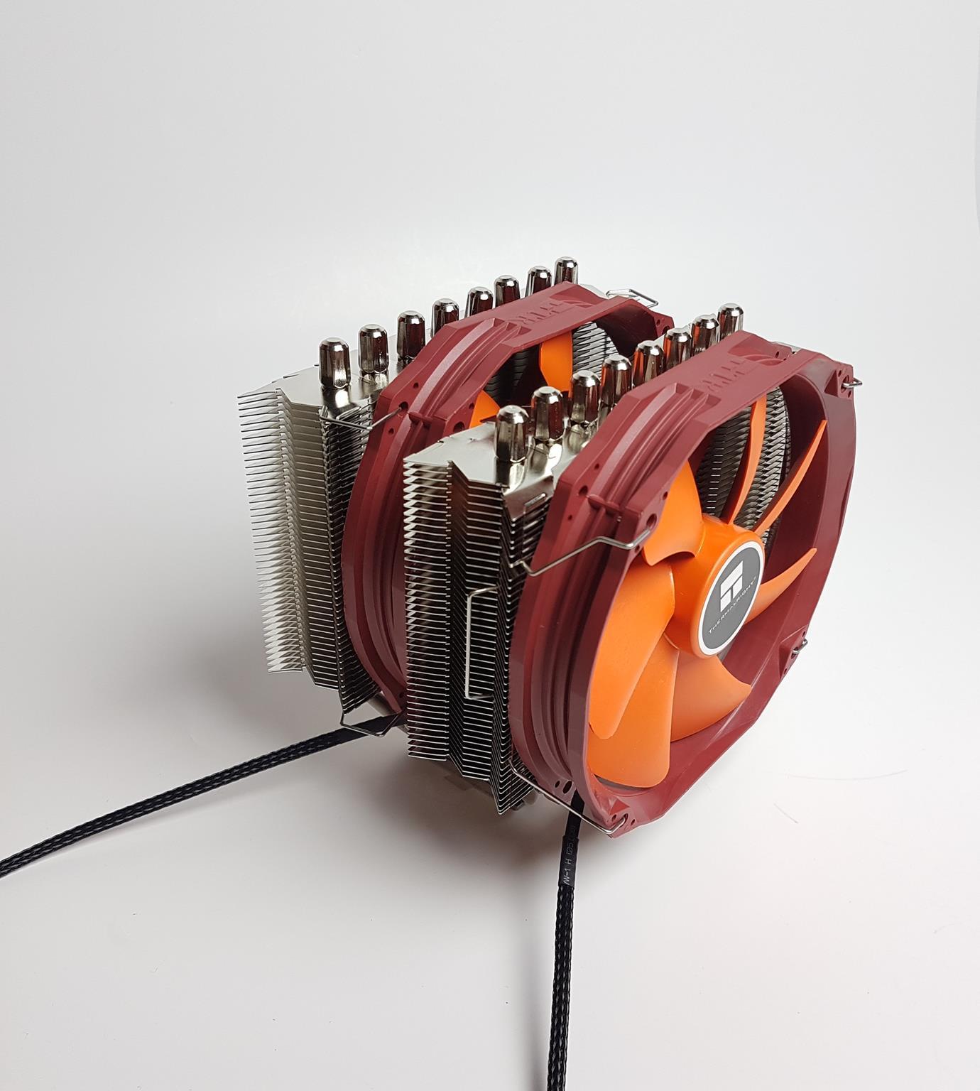 1 m Oiyagai 1 x optisches Toslink auf Mini Toslink Klinke Digital ...