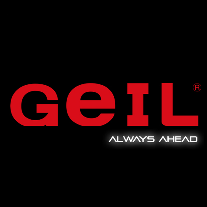 GeIL Announces UK Expansion