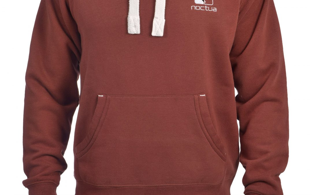Premium Quality Noctua Hoodies available now