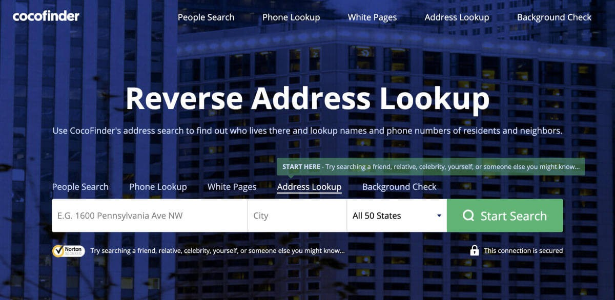 How to Do a Reverse Email Lookup for Free